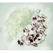 cebolla-daditos