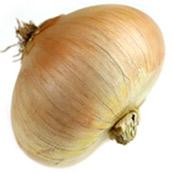 cebolla-dulce