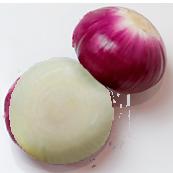 cebolla-entera